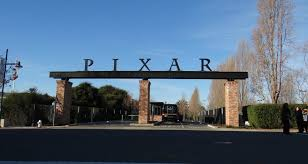 Pixars Disney Pixar U0027s Inside Out U0026 Lava Media Event At Pixar Animation