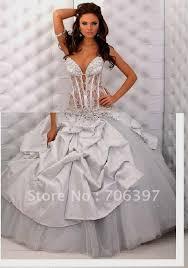 corset wedding dresses lace corset gown wedding dresses naf dresses