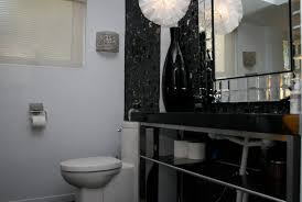 Bathroom Vanities Ikea Bathroom Vanities Ikea Bathroom Eclectic With Bathroom Vanity From