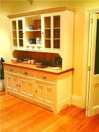 kitchen storage cabinets walmart kitchen storage cabinets walmart home design