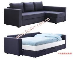 Sofa Bed Mechanisms Hinge For Extension Sofa Bed C14 Shop For Sale In China Mainland