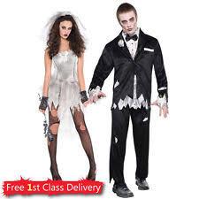 Walking Dead Halloween Costume Ideas Walking Dead Costume Ebay