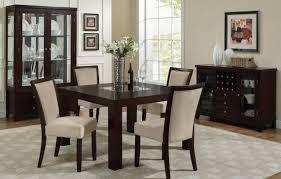 City Furniture Dining Room Sets Value City Furniture Kitchen Sets Mada Privat