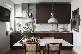 interior design studio apartment the beautiful studio apartment of interior designer joakim walles