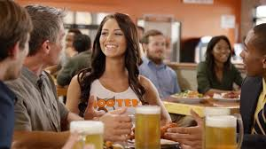 halloween city greenwood sc hooters restaurant food u0026 wings beer sports hooters girls