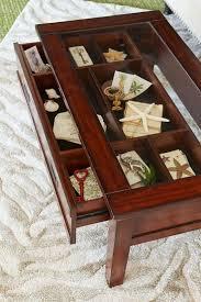 Ouija Coffee Table by Ouija Board Coffee Table For Sale Don U0027t Play It Alone U201d 16 Ouija