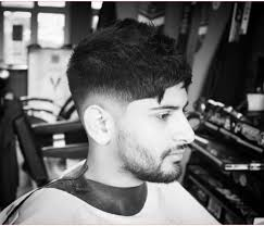 textured hairstyles for men 2017 mens hairstyles short back and sides and jakes barber shop cool