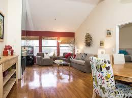 Quiet Laminate Flooring Quiet Family Friendly 2bd Condo Pool An E Vrbo