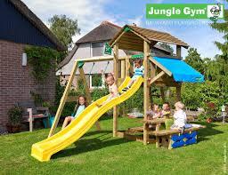 backyard playground slides u2013 dawnwatson me