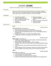 Resume Cv Example by Professional Resume Cover Letter Sample Resume Samples Susan