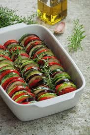 la cuisine de nathalie 9794 best recettes délicieuses images on cooker recipes