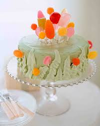wedding cake recipe martha stewart great wedding cakes martha