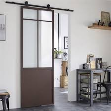 separation cuisine style atelier separation cuisine style atelier 6 the 25 best glass walls ideas