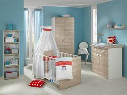 Nursery Bedding Sets Boy by Walmart Crib Bedding Elegant Boutique Baby Boy Bedroom Sets