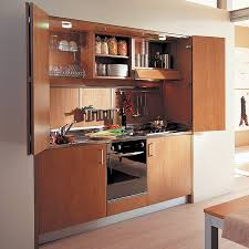 Clever Kitchen Designs 75 Awesome Kitchen Storage Ideas Compact Kitchen Small Spaces