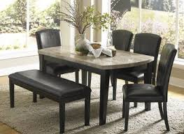 plantation shutters costco 2 best dining room furniture sets