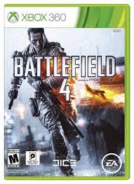 black friday xbox 360 games best price on battlefield 4 black friday 2013