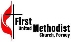 methodist prayer request prayer united methodist church forney