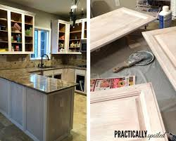 cleaning oak kitchen cabinets oak wood kitchen cabinets s honey oak kitchen cabinets with dark