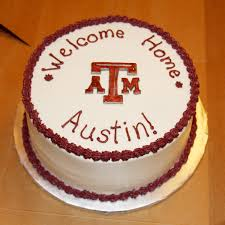 welcome home cake designs asobian net best 25 housewarming cake ideas on pinterest new apartment gift