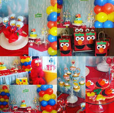 elmo birthday party elmo birthday party free printables included caro creations