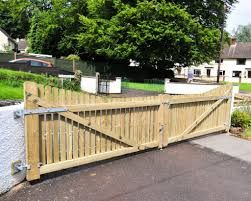 gate and fence garden fences and gates driveway fence metal