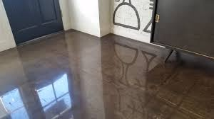 Photos Of Stained Concrete Floors by Polished Concrete Finishes Los Angeles Stained Concrete Jk