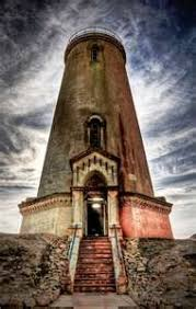 Piedras Blancas Light Station 53 Best Central California Lighthouses Images On Pinterest