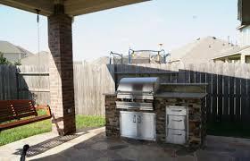 outdoor patio storage descriptions photos advices videos