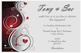 online baby shower baby shower invitation beautiful free online baby shower