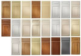 Cabinet Door Replacements Cabinet Door Replacement Fabulous Kitchen Cupboard 28 How Much