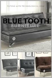 uncategorized beat speakers cool bluetooth speakers best bedroom