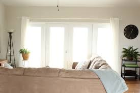 ikea blackout curtains inch panel for sliding gl doors bedroom
