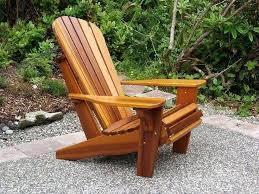 chaise adirondack modern concept chaise adirondack cedar chair kits a vendre chairs