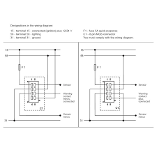 maxum boat wiring diagram wiring diagram simonand