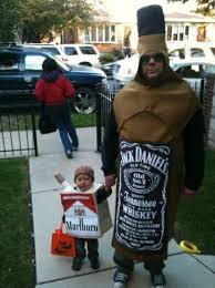 Cool Costumes Halloween Halloween Costumes