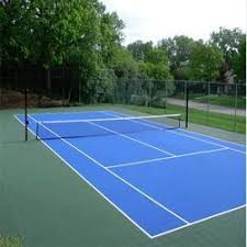 tennis courts with lights near me tennis court flooring tennis courts flooring manufacturer from mumbai