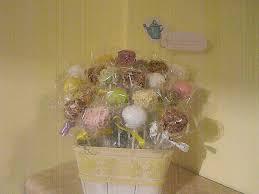 edible gifts delivered 41 best junk food gift baskets images on junk food
