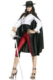 Halloween Stores Online 137 Best Halloween Costume Ideas Images On Pinterest Costumes