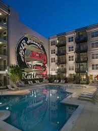 Best Car Rental Deals In Atlanta Ga 100 Best Apartments For Rent In Atlanta Starting At 440