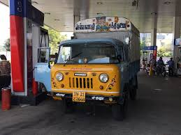 postal jeep for sale jeep fj wikipedia