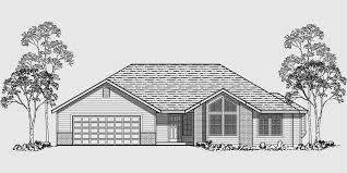 single level house plans single level house plans 3 bedroom house plans 9951