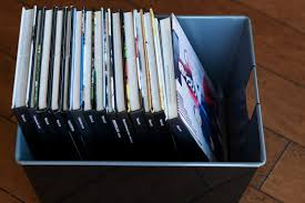 family yearbook family yearbooks q a eighteen25