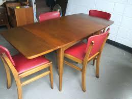vinyl chair covers retro vinyl dining chairs apoemforeveryday