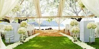 oahu wedding venues wedding spot top hawaii wedding venues for 2015