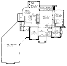 4 bedroom ranch floor plans ranch style home floor plans on fairhaven model hv104 a