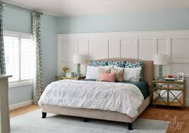 Relaxing Master Bedroom by Soft And Relaxing Master Bedroom Client Project Reveal The