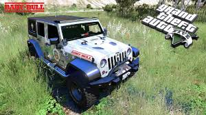 baby jeep wrangler livery for els lifted jeep wrangler park ranger xmas lights