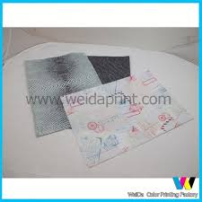buy cheap china thick wrapping paper products find china thick