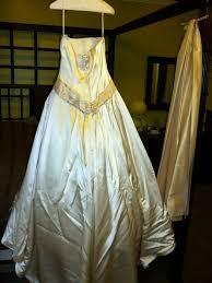 wedding dresses saks saks fifth avenue wedding dresses wedding dresses